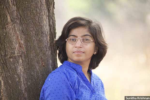 Sunitha_620