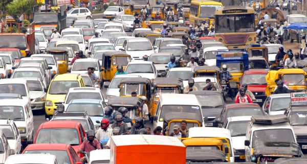 TRAFFIC-JAM-COVER-WIDTH-600px_HT-320px1