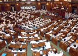 UP assembly - Special Reports - 250x180 - 25122012