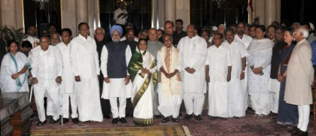 UPA-CABINET-ARTICLE