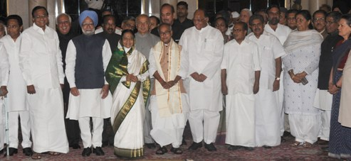UPA-CABINET-ARTICLE1