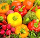 Vegetables-SC-WIDTH 160px_HT 150px