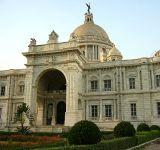 Victoria Memorial West Bengal-SC-WIDTH 160px_HT 150px