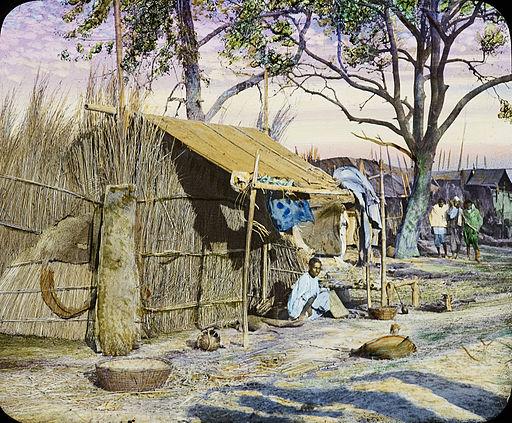 Village_scene,_India,_ca._1920_(IMP-CSCNWW33-OS16-66)