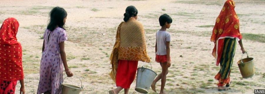 Water crisis_960