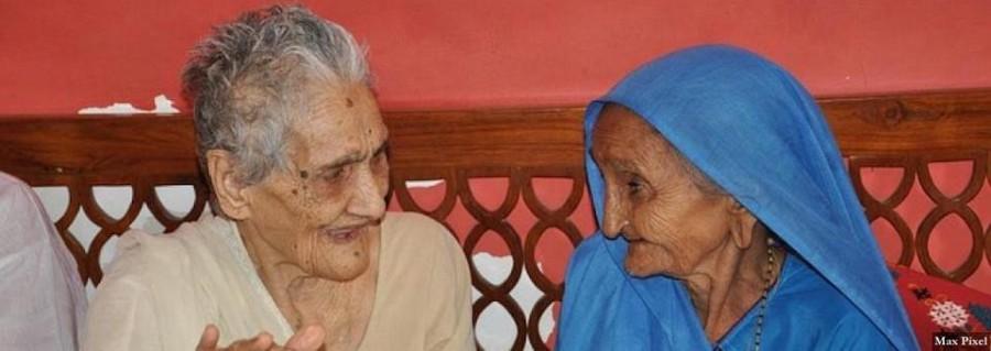Woman-Elderly 960