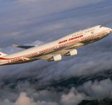 air india-SC-WIDTH 160px_HT 150px