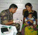army doctor-SC-WIDTH 160px_HT 150px