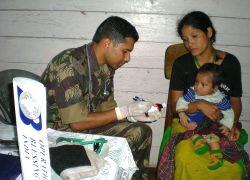 army doctor-SPL-WIDTH 250px_HT 180px
