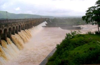 bhatgar-DAM-PUNE-ARTICLE1