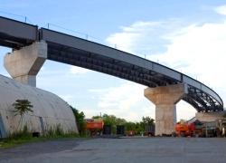 bridge - SPL-WIDTH 250px_HT 180px