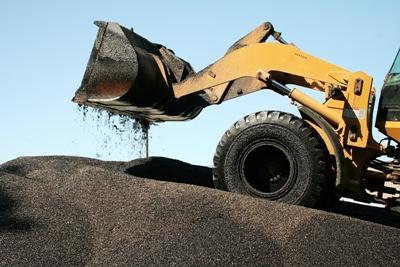 bulldozer-ARTICLE