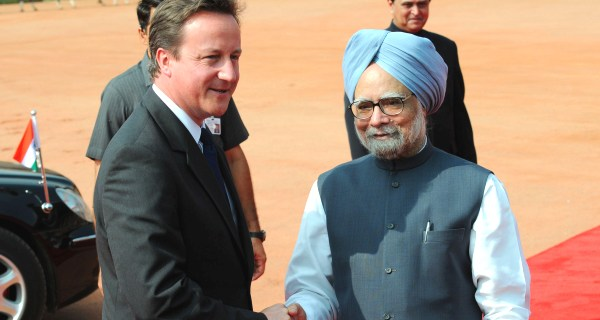 cameron-+-manmohan-COVER-STORY-WIDTH-600px_HT-320px