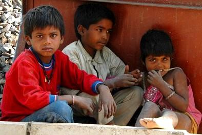 children-crime-ARTICLE31