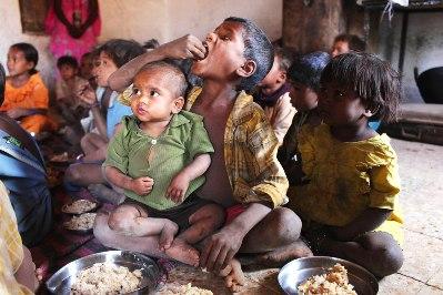 children-malnutrition-ARTICLE1