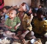 children malnutrition - SC-WIDTH 160px_HT 150px