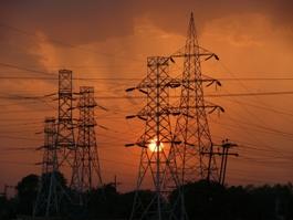 dreamstime_s_electrification-ARTICLE