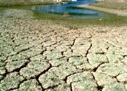 drought-2-SPL-WIDTH-2500px_HT-180px