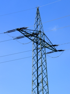 electric-tower-ARTICLE_WIDTH-300px_HT-300px