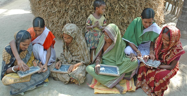 http://www.dreamstime.com/stock-photos-adult-education-rural-india-image16553693