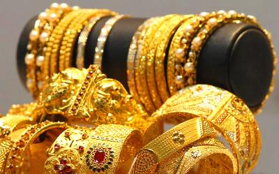 gold-jewellery-ARTICLE