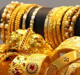 gold-jewellery-SC-WIDTH 160px_HT 150px