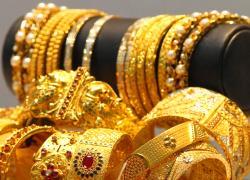 gold-jewellery-SPL-WIDTH 250px_HT 180px