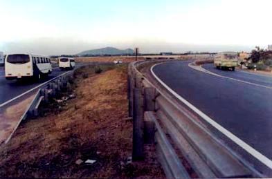 highways ARTICLE
