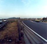 highways facebook-SC-WIDTH 160px_HT150px