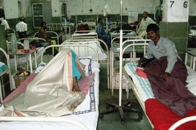 hospital-ARTICLE