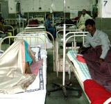 hospital-SC-WITH 160px_HT 150px