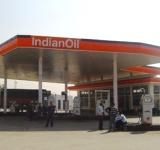 indian_oil_petrol_SC-WIDTH 160px_HT 150px