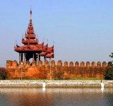 manadalay fort myanmar-SC-WIDTH 160px_HT 150px