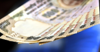 money-article1