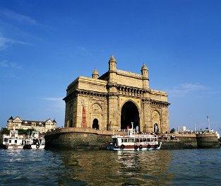 mumbai-gateway-of-india-ARTICLE_WIDTH-300px_HT-200px1