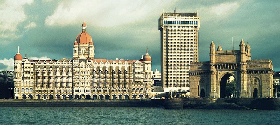 mumbaiii.jpg