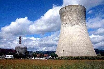 nuclear-power-plant-orissa-article2