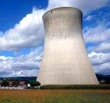 nuclear power plant orissa -width 160PX_ht 150PX