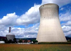 nuclear power plant orissa-width 250px_ht 180PX