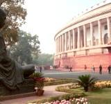 parliament - SC-WIDTH 160px_HT 150px