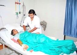 patient pic - SPL-WIDTH 250px_HT 180px