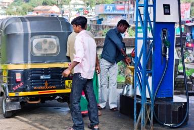 petrol-pump-ARTICLE