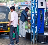 petrol pump-SC-WIDTH 160px_HT 150px