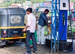 petrol pump - VIZNOMICS-WIDTH 250px_HT 180px