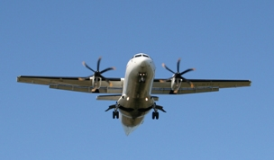 plane-2-ARTICLE1