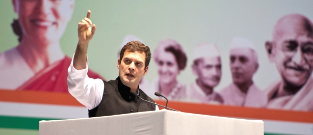 rahul-gandhi-Cover-width-620px_ht-320PX
