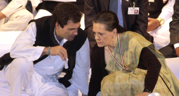 rahul gandhi and sonia gandhi_COVER_WIDTH 620px_HT 320px