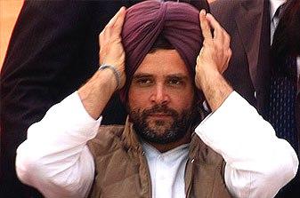 rahul-gandhi-turban-ARTICLE