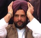 rahul gandhi turban - sc-WIDTH 160px_HT 150px