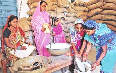 ration-card-article
